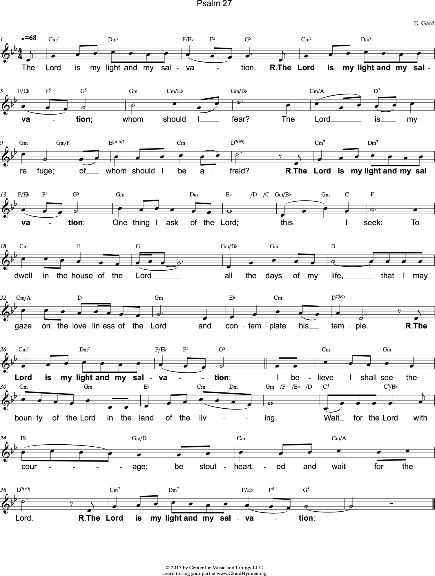 Stm choir cloud hymnal those who love and those who labor ode to joy hexwebz Image collections