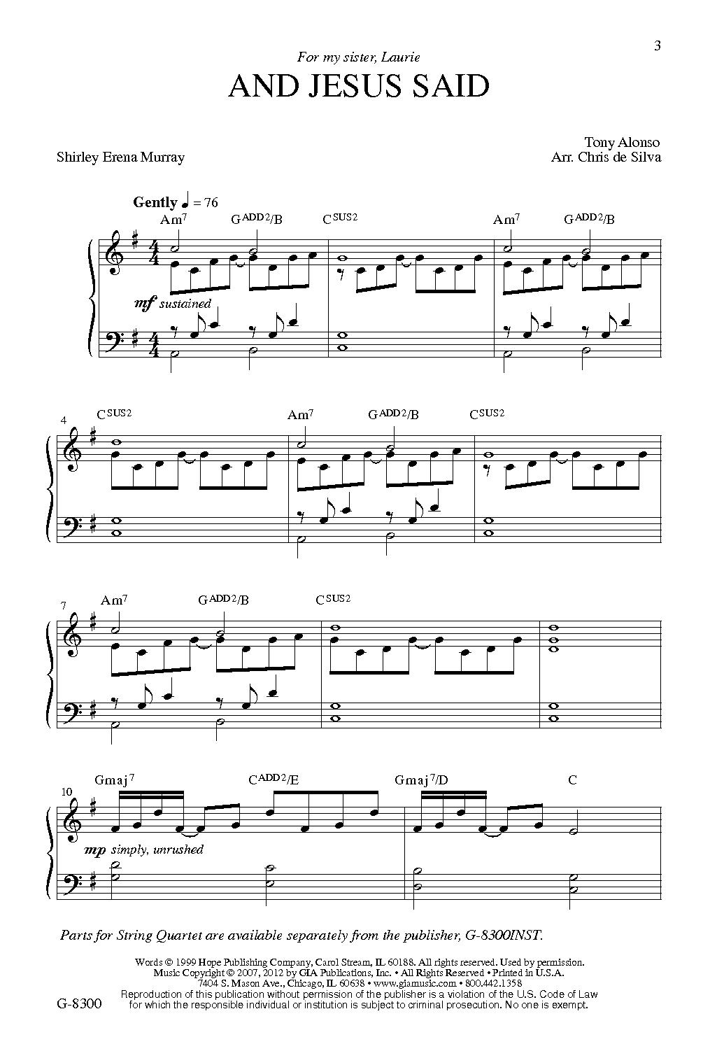 Psalm 27 The Lord Is My Light W Chords Cloud Hymnal