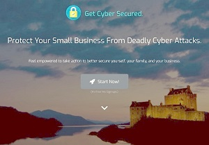 getcybersecured