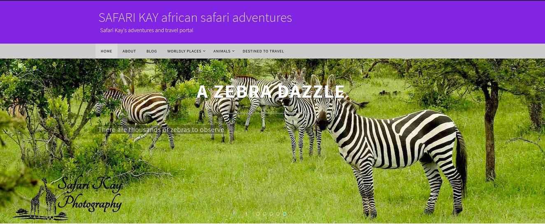 safarikay.com