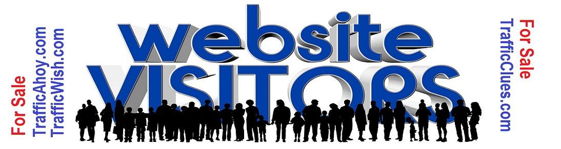 trafficahoy.com for sale