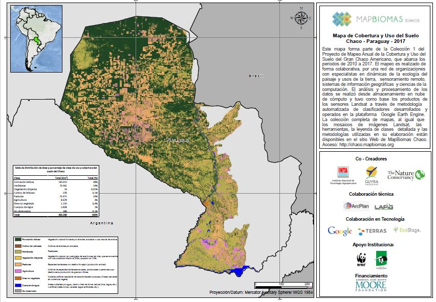 Paraguay_MapaMural_Thumb