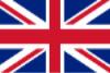 Englishflagicon