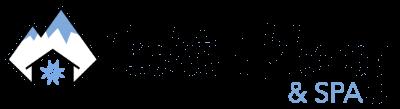 Logo chalethideawaybrand