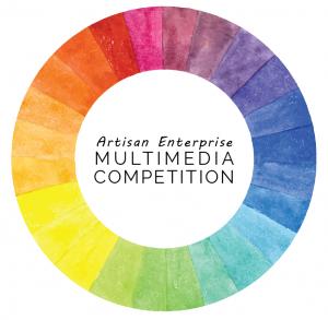 Artisan Enterprise Multimedia Competition