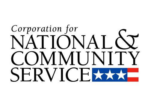 Service Impact Award