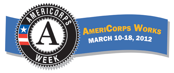 AmeriCorps Photo Contest