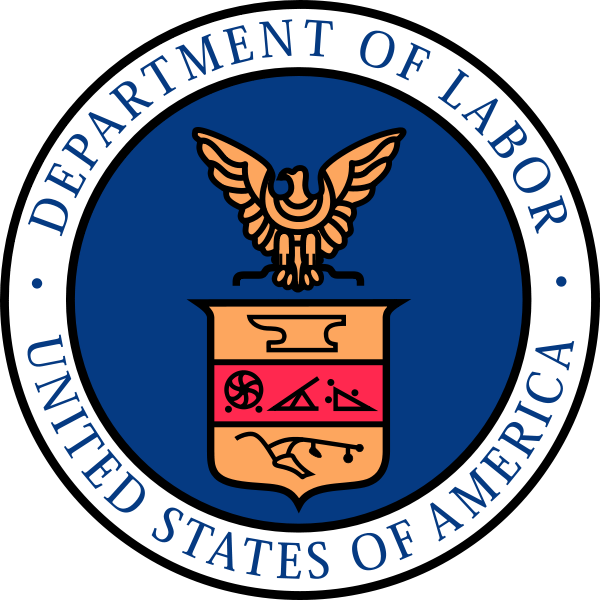 DOL Worker Safety and Health App Challenge