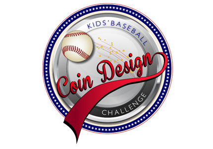 United States Mint: Kids' Baseball Coin Design Challenge