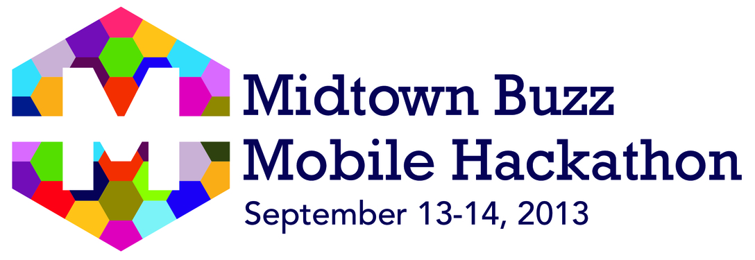 Midtown Buzz Mobile Hackathon