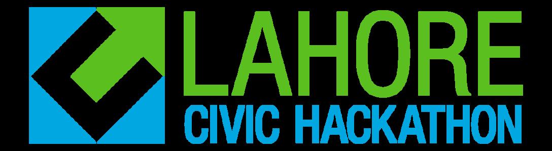 Lahore Civic Hackathon
