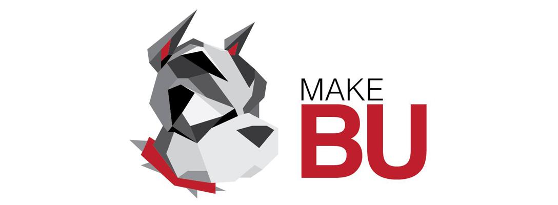 Make_BU