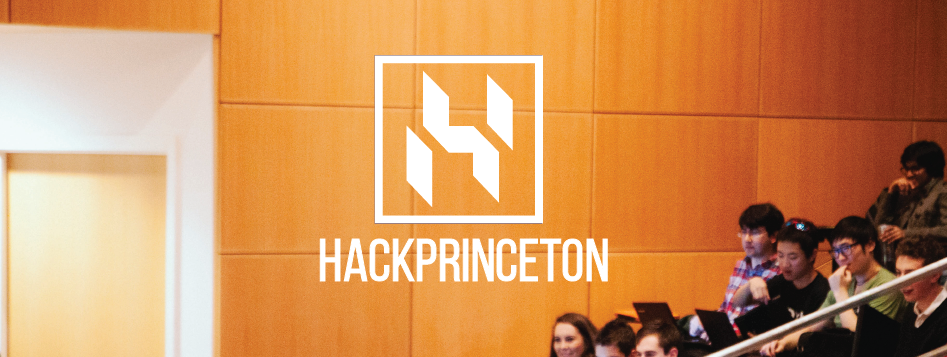HackPrinceton Spring 2014