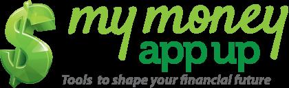 MyMoneyAppUp IdeaBank Challenge