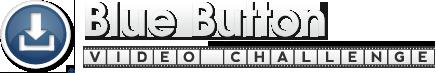 Blue Button Video Challenge