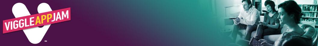 Viggle App Jam