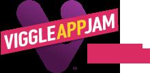 Viggle App Jam Ideas