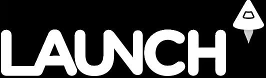 LAUNCH Hackathon 2015