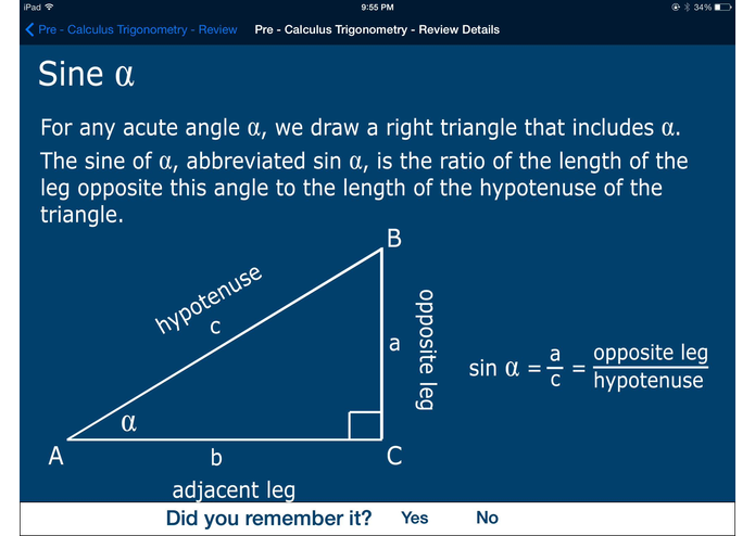 Cpm homework help precalculus larson - bibliographyquizlet ...
