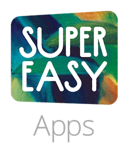 Super Easy Apps