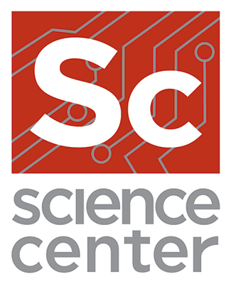 The University City Science Center