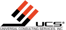 Universal Consulting Services