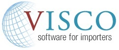 Visco Software