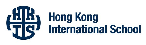 Hong Kong International School