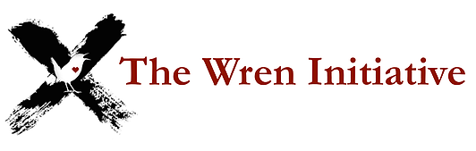 The Wren Initiative