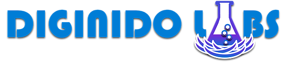DIGINIDO LABS