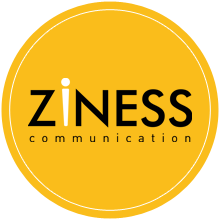 Ziness Communication