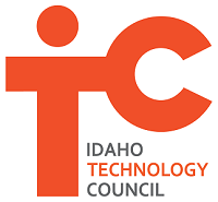 Idaho Tech Council