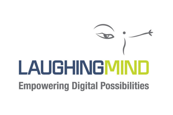 Laughing Mind