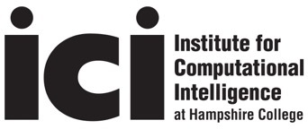 Hampshire College Institute for Computational Intelligence