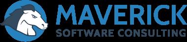 Maverick Software