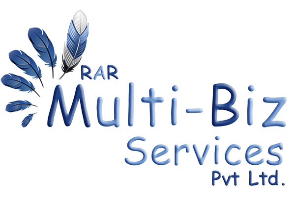 RAR Multibiz Services