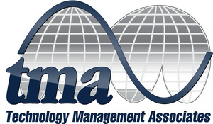 Technology Management Associates (TMA)