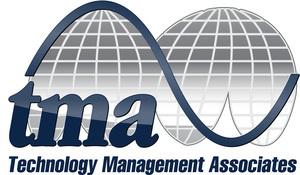 Technology Management Associates (TMA)