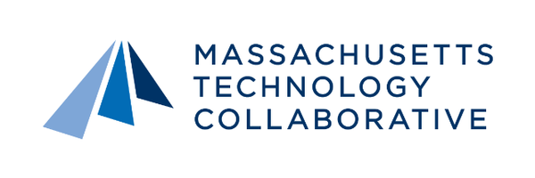 Mass Tech Collaborative