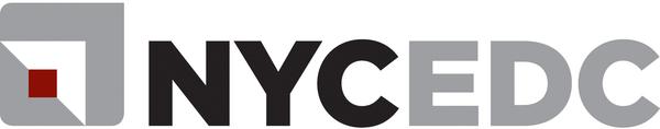 EDCNYC