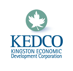 KEDCO