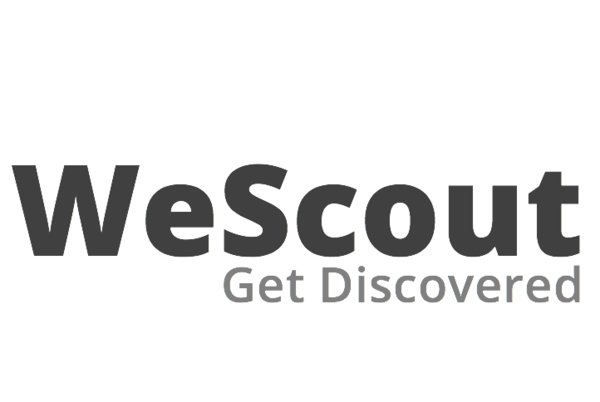 WeScout