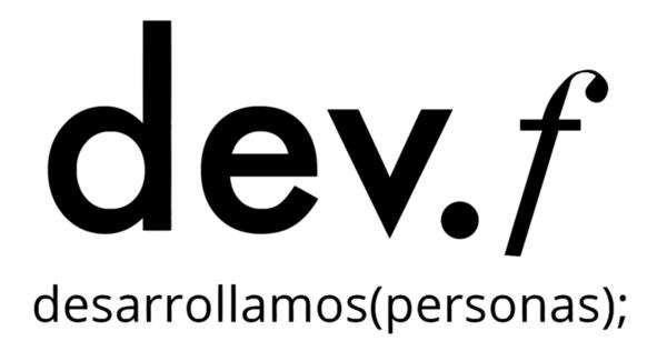 Dev.f