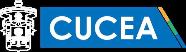 CUCEA