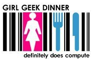 Geek Girl Dinners Melbourne