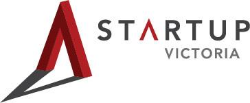 Startup Victoria