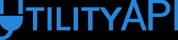 Utility API
