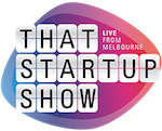 That Startup Show