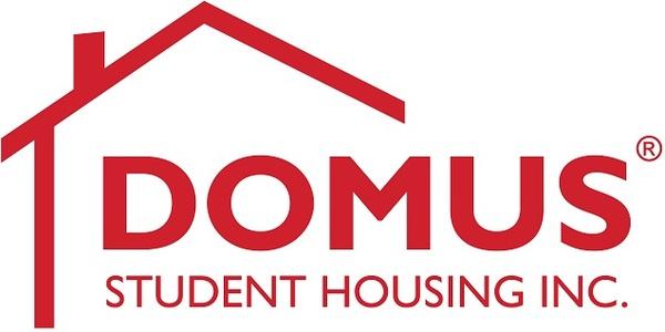 Domus Student Housing