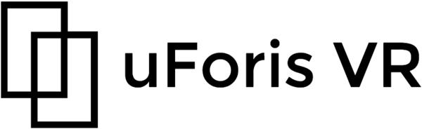 uForis
